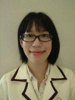 Dr. YANG MEI LING