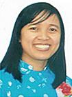 Dr. Pham Thi Mai Nguyet