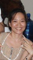 Dr. Vo Thi Thanh Van