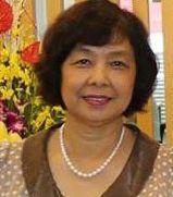 Dr. Ha Minh Thu