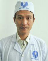 Dr. Vu Van Yen