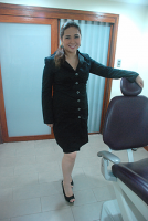 Dr. Erin Michelle H. Ilagan-Tanglao