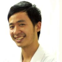 Dr. Hoang Bao Duy