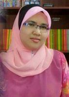 Dr. Normi Lali Mohd