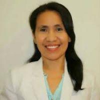 Dr. Marjolyn Alcala