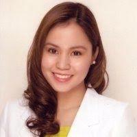 Dr. Pamela Fabie