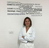 Rosaline Robledo Yslas