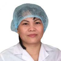 Dr. Ngo Kim Thuy