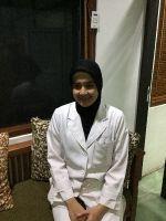 Dr.Rissa Novani Sastavia