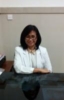 Dr. Ni Made Rai Purnawati