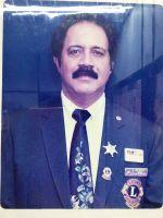 DR.MANJIT SINGH  A/L GURBAX   SINGH