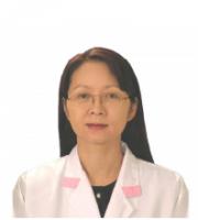 DR.CHUTHARAT NA  LUMPOON