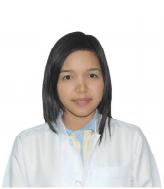 DR.PARIMA UTTARAPONG