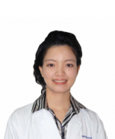 DR.THACHAROT BOONYAPAKORN