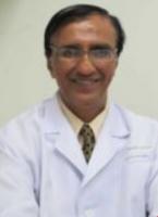 Dr. Naosherwan Anwar B Mohd Jagar Din