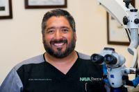 Dr. Ernesto Nava Rivas