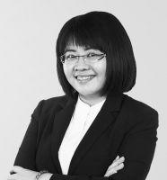 Dr. Lim Siew Lin