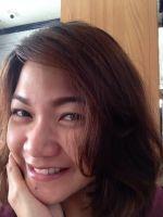 Dr. Nonna Marie Ylaya