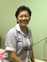 Dr.Lim Suat Hong