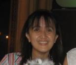 Frances Christine Santos-Espiritu, DMD