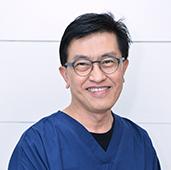 Dr. Chai Hoon Seong