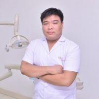 Dr. Truong Quang Thang