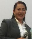 Dr. Clarissa Jane F. Pe