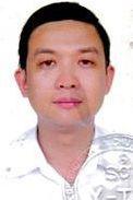 Dr. Nguyen Huu   Duy