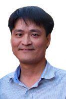 Dr. Nguyen Quoc   Ai