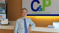 Dr.Chong Chin Chen