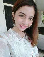 Dr. Daranee Sukapat