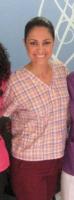 Alejandra Corrales