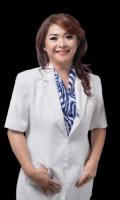Drg. Anita  Darmawan  Sert.KGI