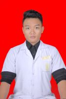 Drg. I Wayan  Gunadi, SKG