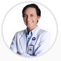 Drg.I Wayan Agus  Wirya Pratama