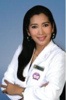 Dr. Susan Uriarte-Valmayor