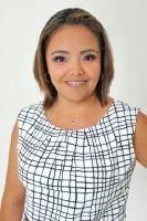 Dr. Marisela Mourgue