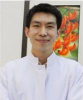 Dr.Kotchakorn  Sahatpho