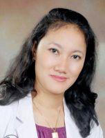 Dr.Durra Mufida