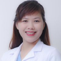 Dr. Ly Thi Thuy