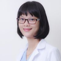 Dr. Nguyen Xuan Mai