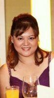 Michelle Vallarta-  magcalas