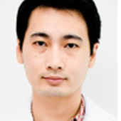 Dr. Prapat Pradermdutsadeeporn
