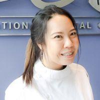 Dr. Athitiya Yanphaisan