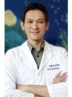 Dr. Pornthep Leebhumivanich