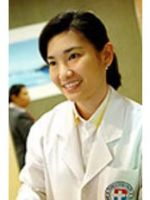 Dr. Penpimol Chuthong