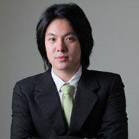 Dr. Narin Bovonrattanakosol
