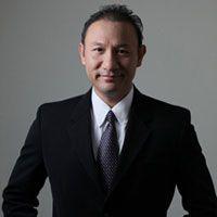 Dr. Tapasit Prapawiwat