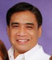 Dean Arturo P. De Leon, MAEd, DMD
