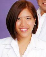Dr. Maria Stephanie J. De Leon